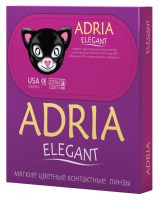 adria_color_elegant_1_mini