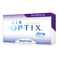 air-optix-multifocal-400