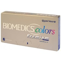 biomedics_colors_prem_400
