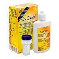 cyclean-100