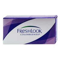 freshlook-colorblends-400