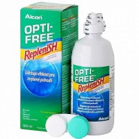 optifree-replenish400