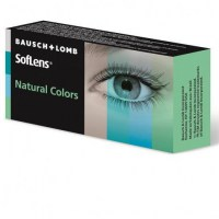 soflens-natural-colors-new